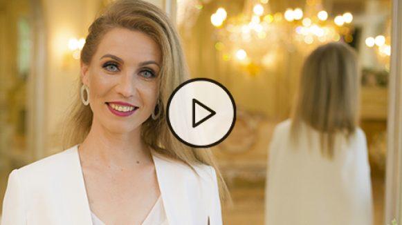 марина маслова видео преввью на другие видео